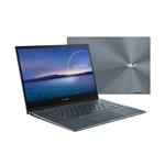 Asus ZenBook Flip UX363EAHP043T Intel i7 1165G7 16GB RAM 512GB SSD Iris Xe Graphics 133 Full HD Windows 10  Portátil