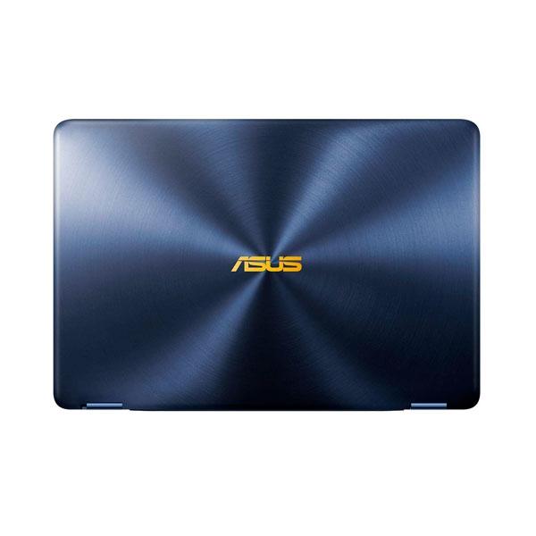 Asus UX370UA C4296T i7 8550 16GB 512GB W10  Porttil
