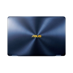 Asus UX370UA C4296T i7 8550 16GB 512GB W10  Portátil