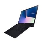 ASUS UX391FAAH001T i7 8565 16GB 512GB SSD W10  Portátil