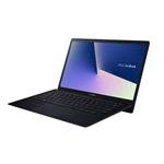ASUS UX391UAEG007T i7 8550 16GB 512GB W10  Portátil