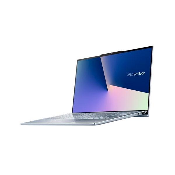 ASUS UX392FAAB004T i7 8565 16GB 512GB W10  Portátil