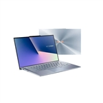 ASUS UX392FA-AB004T i7 8565 16GB 512GB W10 - Portátil