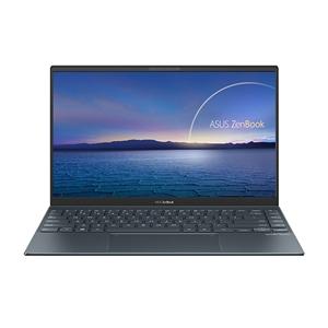 Zenbook UX425JABM071T I5 1035G1 16GB 512GB W10  Porttil