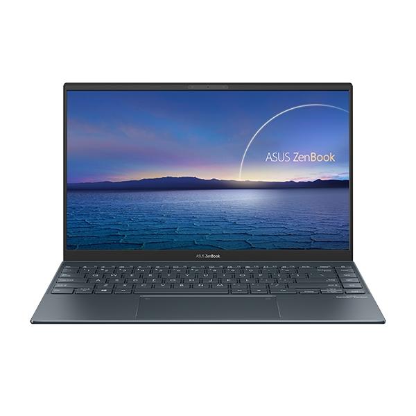 Asus UX425JABM231T i7 1065G7 16GB 512GB W10  Portátil