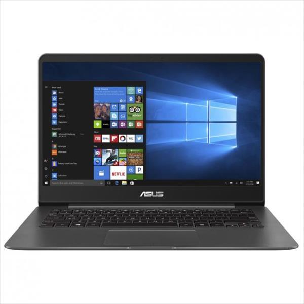 ASUS UX430UA GV266T i7 8550U 8GB 256GB 14 W10  Portátil