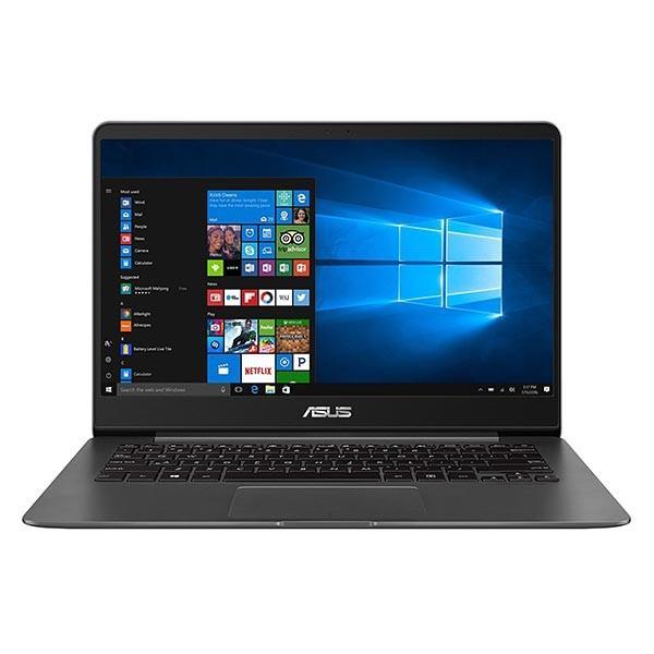 ASUS UX430UA-GV292T I5 7200U 8GB 256GB 14″ W10 – Portátil
