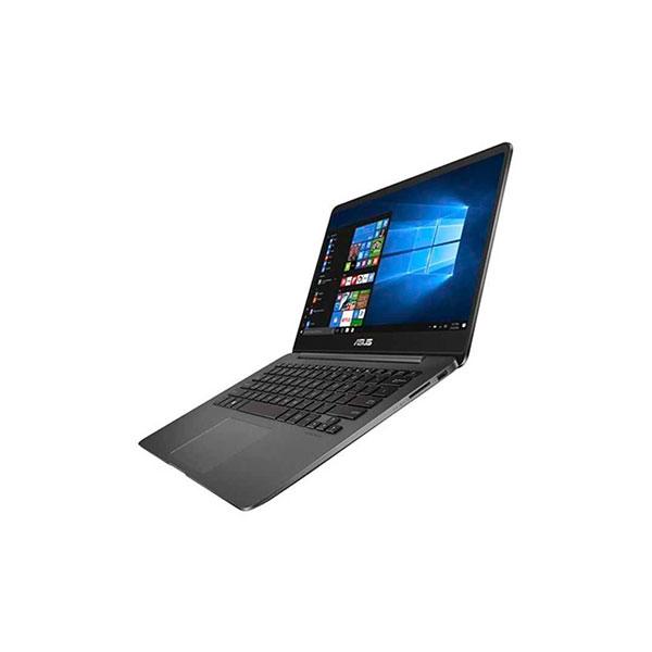 ASUS UX430UA-GV319T I7 7500 8GB 256GB 14″ W10 – Portátil