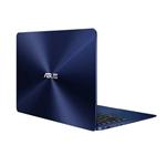ASUS UX430UAGV338T i7 8550 16GB 512GB SSD  Portátil