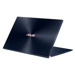 ASUS UX433FN-A5021T i7 8565 16GB 512GB MX150 W10 - Portátil