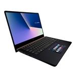 ASUS UX480FD-BE012T I7 8565 16GB 512GB 1050 W10 – Portátil
