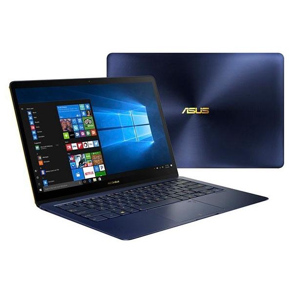 ASUS UX490UAR-BE087T I7 8550 16GB 512GB W10 – Portátil