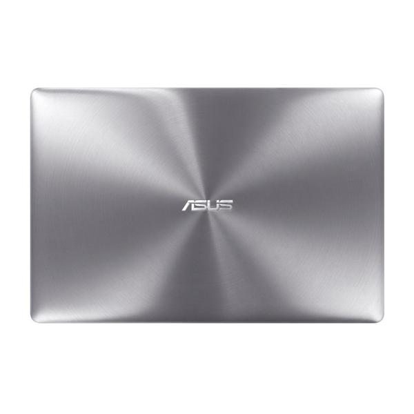 ASUS UX501VW FY102T i7 6700 16GB 512 960 15.6 W10 - Portátil