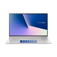 ASUS UX534FTC-A8132R i7 10510 16GB 512G 1650 W10P - Portátil