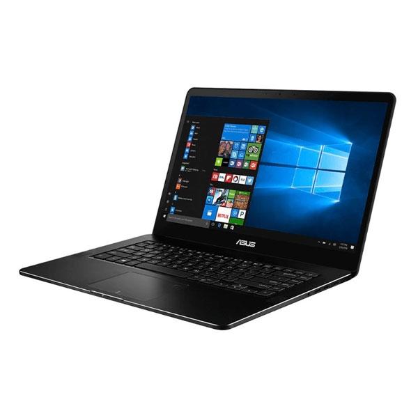 Asus UX550GD-BN015T i7 8750 8GB 256GB 1050 W10 - Portátil