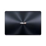 Asus UX550GDBN015T i7 8750 8GB 256GB 1050 W10  Portátil
