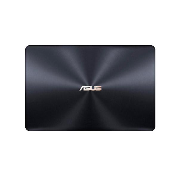 Asus UX580GD-BN033T i7 8750 16GB 512GB 1050 W10 - Portátil
