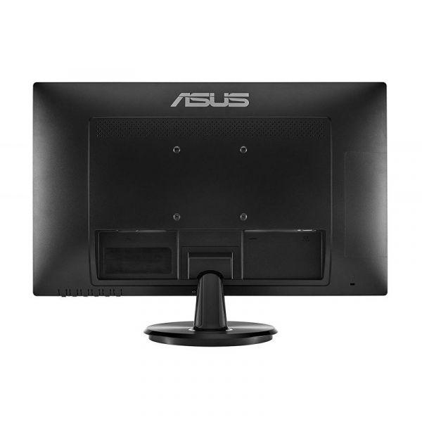 Asus VA229HR 215 IPS FHD HDMI VGA 75Hz  Monitor