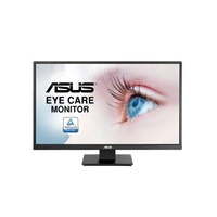 "Asus VA279HAE 27"" VA VGA HDMI VESA - Monitor"