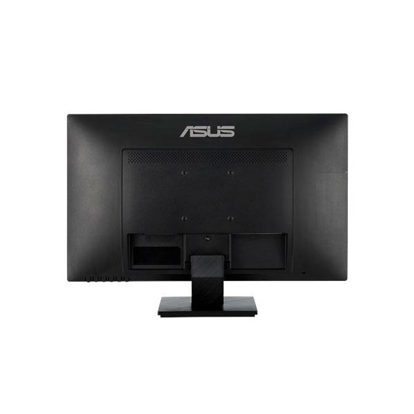 Asus VA279HAE 27 VA VGA HDMI VESA  Monitor