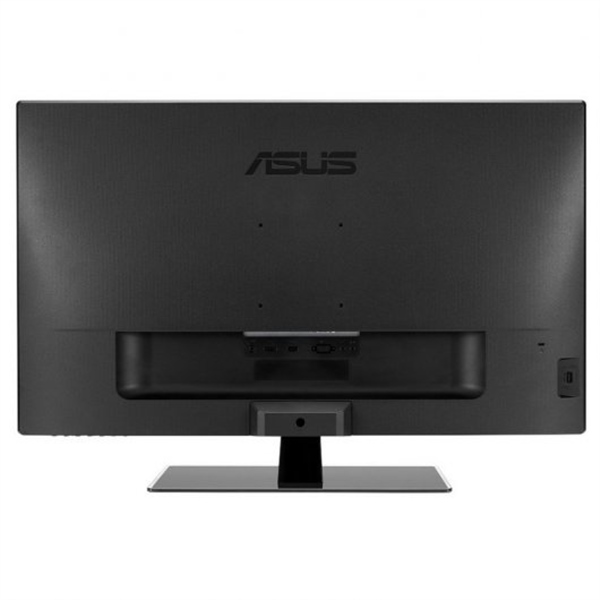 ASUS VA32AQ 2K LED IPS – Monitor