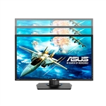 "Asus VG245H 24"" HDMI VGA Multimedia Gaming Pivot - Monitor"