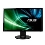 ASUS VG248QE 24″ FHD TN 144HZ DP HDMI MULTIMEDIA – Monitor