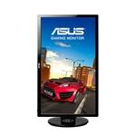 """Asus VG248QE 24"""" FHD TN 144HZ DP HDMI MULTIMEDIA - Monitor"""