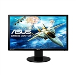Asus VG248QZ 24 FHD TN 144HZ DP HDMI MULTIMEDIA  Monitor