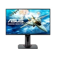 Asus VG258QR 245 FHD TN 165HZ 05 ms DP HDMI DVI  Monitor