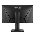 Asus VG275Q 2782218221 FHD 1980 x 1080 1ms  Monitor