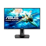 Asus VG278QR 27 FHD TN 165HZ 05 ms DP HDMI DVI  Monitor