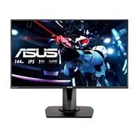 Asus VG279Q 27 FHD HDMI DP DVI 144Hz  Monitor