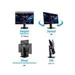 Asus VG279Q 27″ FHD HDMI DP DVI 144Hz – Monitor