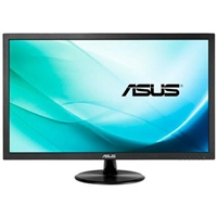 Asus VP229HA 21.5″ FHD VA HDMI VGA Multimedia – Monitor