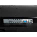 "Asus VP247HA 23.6"" FHD VA HDMI VGA Multimedia - Monitor"