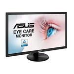 Asus VP247HAE 23 6 FHD VA  HDMI  DSUB  Monitor