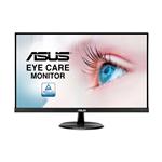Asus VP279HE 27 FHD IPS 75Hz FreeSync HDMI  Monitor