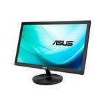 """Asus VS229NA 21.5"""" VA VGA/DVI - Monitor"""