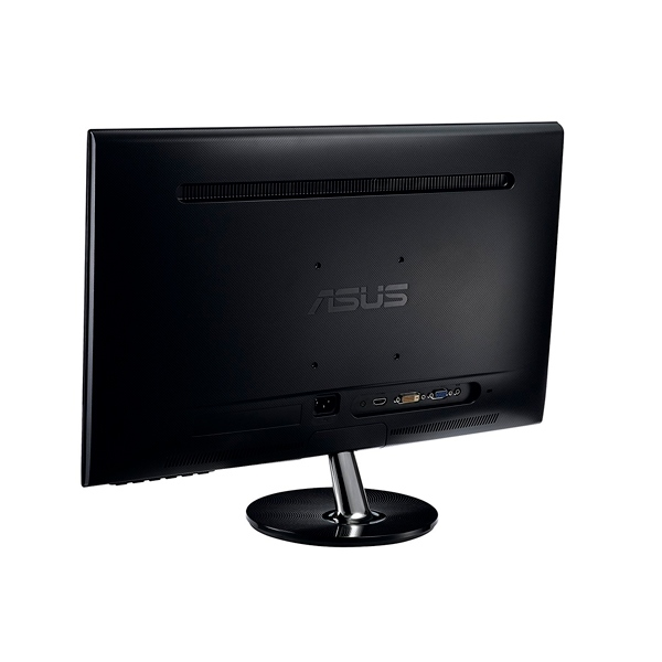 Asus VS248HR 24 FHD 1920 x 180 1ms HDMI VGA DVI    Monitor