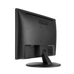 Asus VT168H 15.6 HD LED multitactil HDMI VGA DVI - Monitor