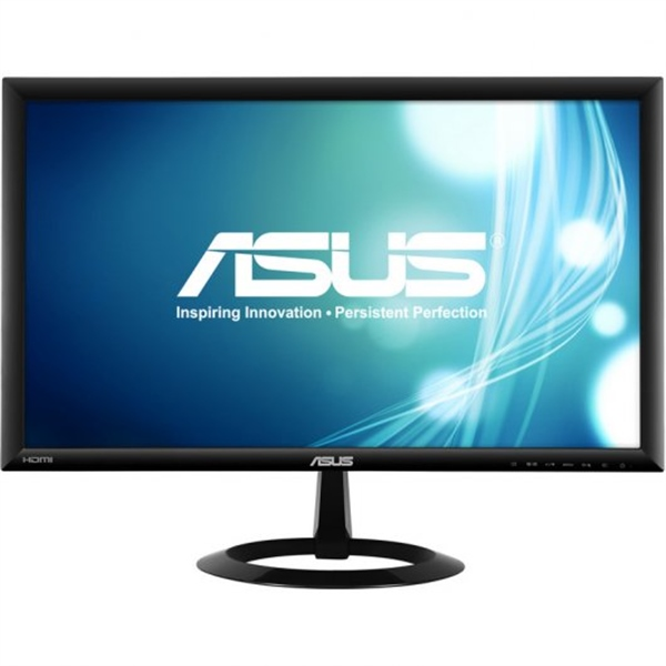 ASUS VX228H 215 WLED FHD 1ms  Monitor