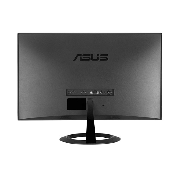 "ASUS VX229H 22"" FHD AH-IPS HDMI MULTIMEDIA - Monitor"