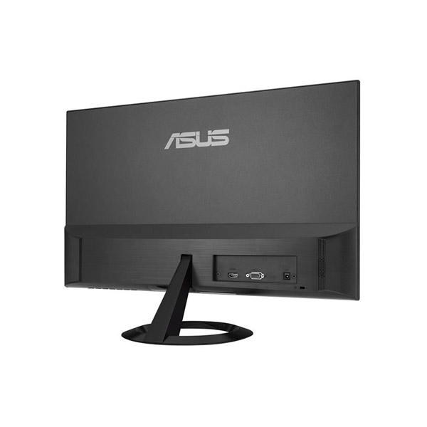 Asus VZ229HE 21.5 FHD 1920x1080 IPS - Monitor