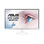 "Asus VZ239HE-W 22,8"" IPS HDMI - Monitor"