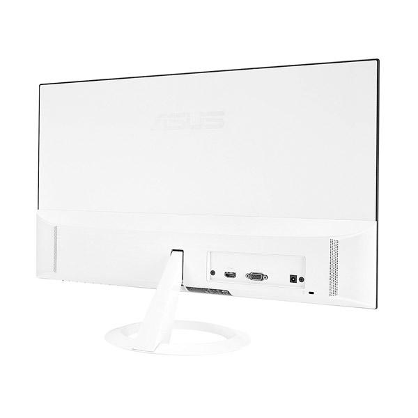 Asus VZ239HEW 228 IPS HDMI  Monitor