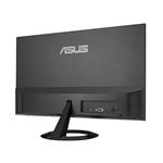 Asus VZ249HE 238 IPS FHD HDMI VGA  Monitor