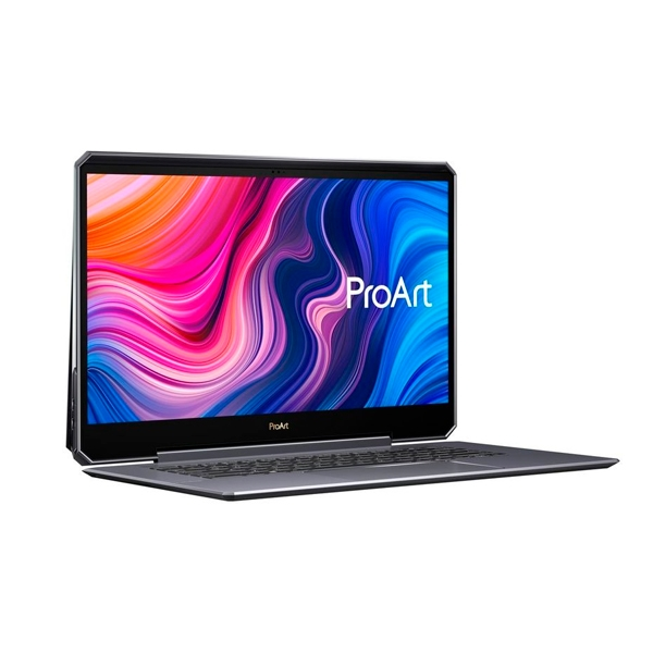 Asus ProArt StudioBook ONE W590 i9 32GB 1TB RTX6000Porttil