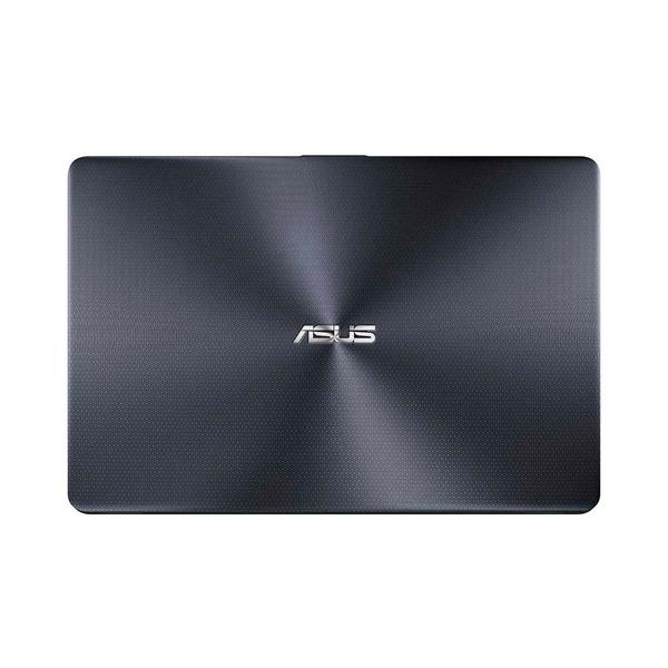 Asus 15 X505BABR255 A99425 8GB 256GB  Portátil