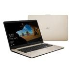 ASUS X505ZABR675T R5 2500 8GB 256G SSD Vega8 W10  Portátil
